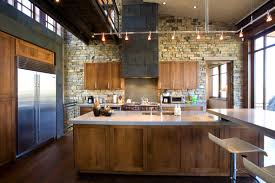 kitchen lighting track. One Of The Issues Most Designers Run Into For Kitchen Lighting Is Shadows. Track Lights Allow Much More Dispersed Around Worktops To Diffuse S