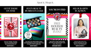 can i use jcpenney coupon at sephora 2017 2018 best
