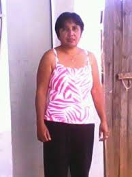 recherche femme malgache en entier