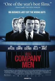 the company men 2010 hollywood movie watch online filmlinks4u is the company men 2010 hollywood movie watch online
