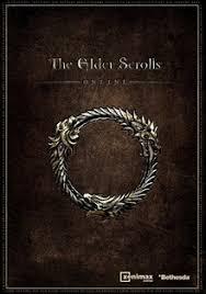 the elder scrolls online imperial gioco scaricare