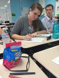 for measure essay measure for measure essay