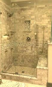 replace bathroom tile floor cost to install wall tile cost to replace bathtub and tiles on replace bathroom tile