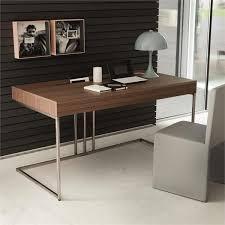 delightful home office desk. computer desk for home delightful office g