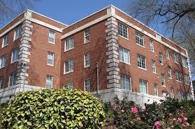 2 bedroom apartments for rent durham nc. university apartments $475 - $860 2 bedroom for rent durham nc