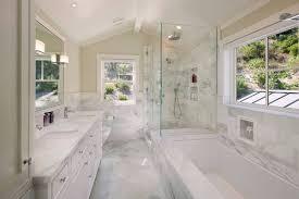 marble bathroom vanity. Marble Bathroom Vanity Countertop