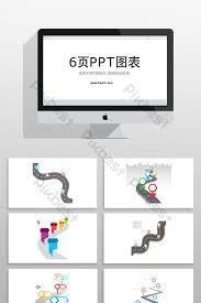Timeline On Ppt Route Type Timeline Business Ppt Chart Elements Powerpoint