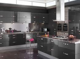 Dark Gray Kitchen Cabinets Kitchen Amazing Grey Kitchen Decorating Ideas Grey Kitchen Tiles