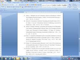 Авторам диссертаций Центр редактуры и корректуры текстов russrules Список литературы по главам докторской диссертации До и После оформления по ГОСТ Р 7 0 11 2011