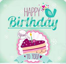 Happy Birthday Cards Love You Fresh Happy Birthday Minion Card New