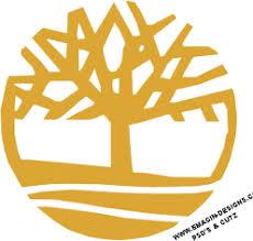 Timberland Logo (PSD)   Official PSDs