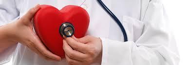 תוצאת תמונה עבור ניתוח לב פתוח סיכונים