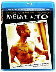 memento essay questions gradesaver memento essay questions