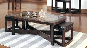dining set deals furniture table for dining set deals large and chairs kitchen small dark wood dining set