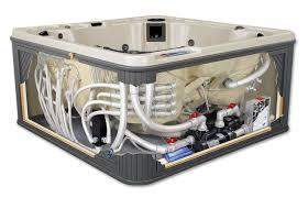 cal spa wiring diagram cal image wiring diagram wiring diagram for cal spa hot tub wiring home wiring diagrams on cal spa wiring diagram