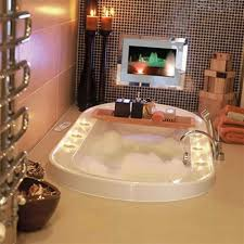 big custom bathtubs large spas with jets jacuzzi jaiaincus