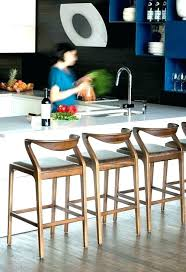 counter height kitchen chairs. Counter Height Kitchen Chairs Medium Bar Stools With Arms E