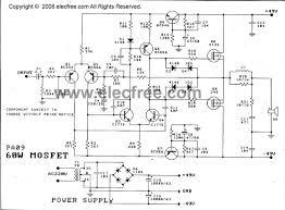 chrysler speaker wiring diagram images chrysler  wiring diagram together infinity wiring diagram also 2007