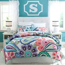 full size girl bedding teenage girls ideas 3 owl