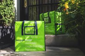 amazon expands use of snap benefits for