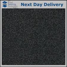 luxury black sparkle vinyl floor tiles