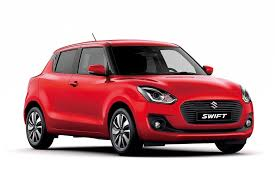 2018 suzuki automobiles. perfect automobiles 2018 suzuki siwft set for june launch down under to suzuki automobiles