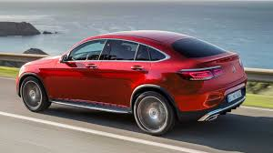 See design, performance and technology features, as well as models, pricing, photos and more. 2020 Mercedes Benz Glc Coupe Gets Refreshed Face More Power Update