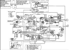 where can i get a vacuum schematic for a dodge raider 4 cyl year 1987 graphic
