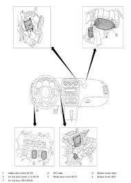 where is the ac compressor relay located on a altima nissan? 2013 Altima Fuse Diagram 2013 Altima Fuse Diagram #76 2012 altima fuse diagram