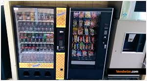 Snack And Soda Vending Machine Adorable Photos Of Vendwize Vending Machines