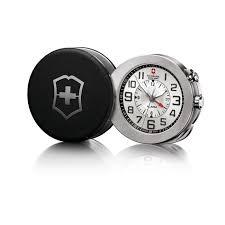 swiss army pocket watches men best pocket watch 2017 victorinox swiss army 125th anniversary black travel alarm pocket
