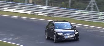 2018 audi rs4 avant. beautiful rs4 8 photos 2018 audi rs4 avant  in audi rs4 avant