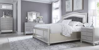 white and grey bedroom furniture. Bedroom Furniture White And Grey Bedroom Furniture R
