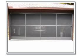garage screen door slidersGarage Sliding Screen Doors  Daytona New Smyrna Beach Ormond