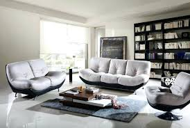 contemporary furniture pictures. Delighful Pictures Modern  With Contemporary Furniture Pictures