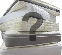 Choose Mattress Find your perfect mattress and more