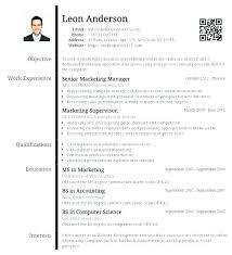 Free Online Resume Creator Enchanting Best Free Online Resume Builder Stepabout Free Resume