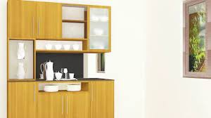 Crockery Unit Design Ideas Outstanding Wall Unit Designs For Dining Room Ideas Design