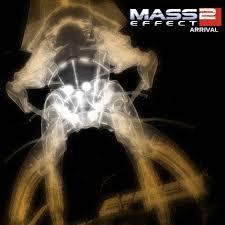 <b>Саундтреки</b>/<b>Саундтреки</b> Mass Effect <b>2</b>: <b>Arrival</b> | Mass Effect Wiki ...
