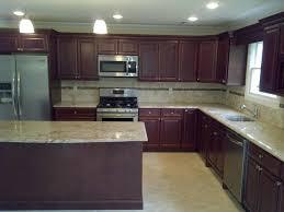 best kitchen cabinets online. Rta Kitchen Cabinets Online With Cabinet Kings And Tile Backsplash Also Window Treatment Granite Best