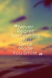 Beautiful Smile Images And Quotes Best of 24 Beautiful Inspiring Smile Quotes TheFreshQuotes
