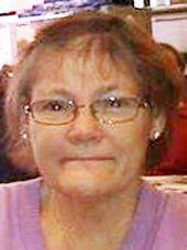 Roberta Huff Obituary - Death Notice and Service Information