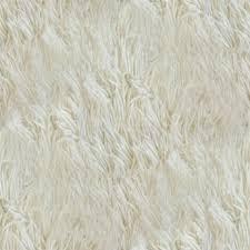 white seamless carpet texture. Plain Seamless KnA White Fluffy Carpet Seamless With Seamless Carpet Texture