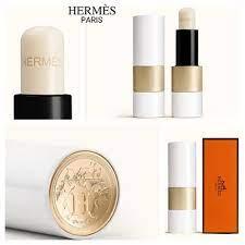 Hermes リップ バーム