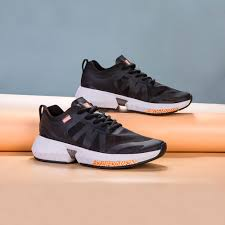 Sneakers With Yarn Design Us 60 26 20 Off New Xiaomi Mijia Light Sneakers Transparent Mono Yarn Light And Fast Dry Men And Women Breathable Running Shoes Smart Home In Smart
