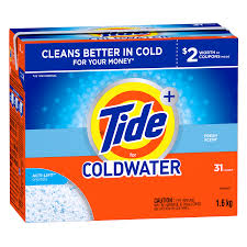 High Efficiency Detergent Brands Shop Or Buy Laundry Powder Laundry Products Tide