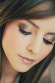 makeup tips for brown eyes and brown hair and tan skin beauty tips caring