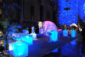 By Design Event Decor Themes List Eggsotic Events 4