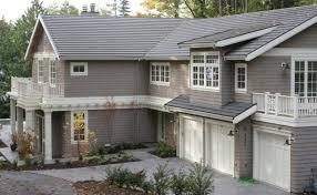 sturman architects porch cape cod style