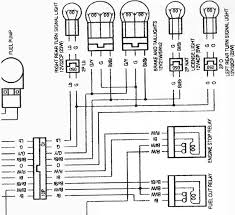 yukon fuse box diagram wiring diagrams